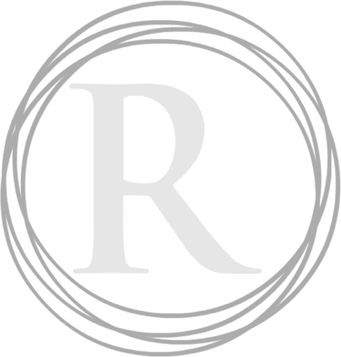 reynolds-logo-hero