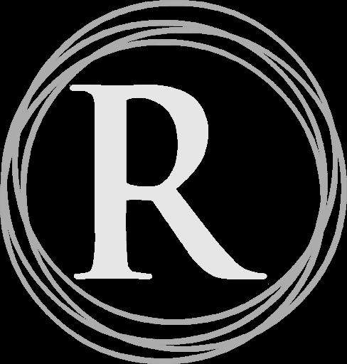 reynolds-logo-hero